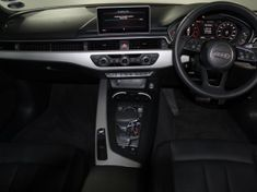 2019 Audi A5 Sportback 2.0T FSI S-Tronic Western Cape Cape Town_2