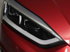 2019 Audi A5 Sportback 2.0T FSI S-Tronic Western Cape Cape Town_4