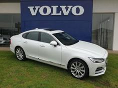 2017 Volvo S90 T5 Inscription GEARTRONIC Mpumalanga