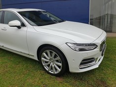 2017 Volvo S90 T5 Inscription GEARTRONIC Mpumalanga Nelspruit_1