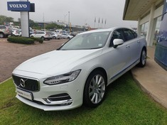2017 Volvo S90 T5 Inscription GEARTRONIC Mpumalanga Nelspruit_3