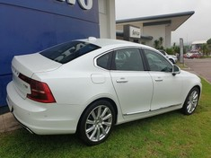 2017 Volvo S90 T5 Inscription GEARTRONIC Mpumalanga Nelspruit_4