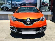 2016 Renault Captur 900T expression 5-Door 66KW Gauteng Edenvale_1