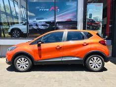 2016 Renault Captur 900T expression 5-Door 66KW Gauteng Edenvale_3