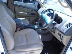 2011 Toyota Fortuner 3.0d-4d 4x4 At  Gauteng Rosettenville_4