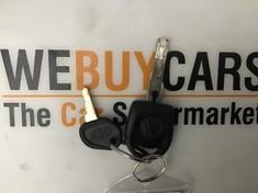 2016 Volkswagen Amarok 2.0tdi Trendline 103kw Sc Pu  Gauteng Centurion_4