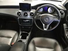 2015 Mercedes-Benz GLA-Class 200 Auto Gauteng Pretoria_2