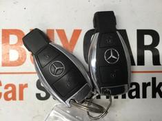 2015 Mercedes-Benz GLA-Class 200 Auto Gauteng Pretoria_4