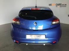 2015 Renault Megane III 1.2T GT-LINE COUPE 3-Door Kwazulu Natal Durban_1