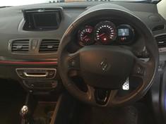 2015 Renault Megane III 1.2T GT-LINE COUPE 3-Door Kwazulu Natal Durban_2