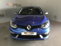 2015 Renault Megane III 1.2T GT-LINE COUPE 3-Door Kwazulu Natal Durban_3
