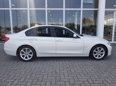 2015 BMW 3 Series 320d At f30  Western Cape Tygervalley_2