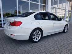 2015 BMW 3 Series 320d At f30  Western Cape Tygervalley_3