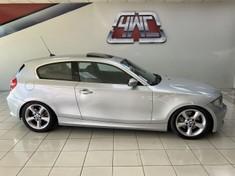 2010 BMW 1 Series 130i Sport 3dr e81  Mpumalanga Middelburg_0
