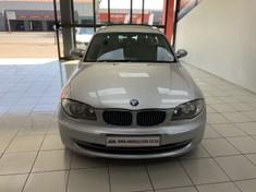 2010 BMW 1 Series 130i Sport 3dr e81  Mpumalanga Middelburg_1