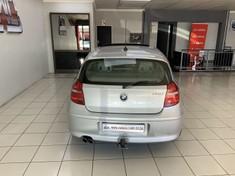 2010 BMW 1 Series 130i Sport 3dr e81  Mpumalanga Middelburg_4
