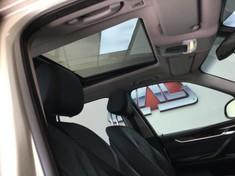2014 BMW X5 Xdrive30d At  Mpumalanga Middelburg_3