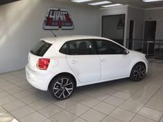 2014 Volkswagen Polo 1.6 Tdi Comfortline 5dr  Mpumalanga Middelburg_4