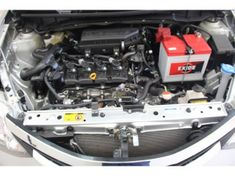 2019 Toyota Etios 1.5 Xs 5dr  Mpumalanga Barberton_3