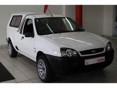 2009 Ford Bantam 1.6i A/c P/u S/c  Mpumalanga