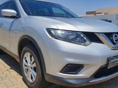 2015 Nissan X-Trail 1.6dCi XE T32 North West Province Klerksdorp_1