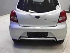 2019 Datsun Go 1.2 MID Gauteng Vereeniging_1