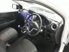 2019 Datsun Go 1.2 MID Gauteng Vereeniging_2