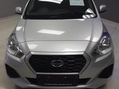 2019 Datsun Go 1.2 MID Gauteng Vereeniging_4