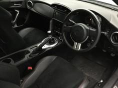 2015 Toyota 86 2.0 High  Gauteng Pretoria_2