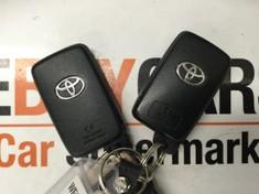 2015 Toyota 86 2.0 High  Gauteng Pretoria_4