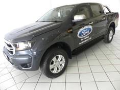 2019 Ford Ranger 2.2TDCi XLS Double Cab Bakkie Gauteng