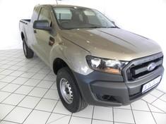 2020 Ford Ranger 2.2TDCi PU SUPCAB Gauteng Springs_2