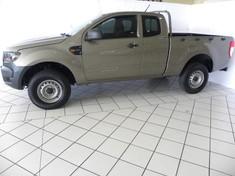 2020 Ford Ranger 2.2TDCi PU SUPCAB Gauteng Springs_3