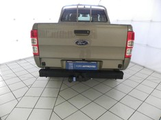 2020 Ford Ranger 2.2TDCi PU SUPCAB Gauteng Springs_4