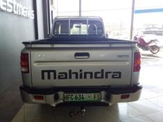 2018 Mahindra PIK UP 2.2 mHAWK S6 4X4 PU SC Gauteng Vanderbijlpark_4