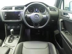 2019 Volkswagen Tiguan 1.4 TSI Comfortline DSG 110KW Western Cape Tokai_1
