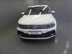 2019 Volkswagen Tiguan 1.4 TSI Comfortline DSG 110KW Western Cape Tokai_2