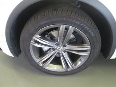 2019 Volkswagen Tiguan 1.4 TSI Comfortline DSG 110KW Western Cape Tokai_4