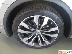 2019 Volkswagen Tiguan 2.0 TDI Highline 4Mot DSG Western Cape Tokai_3