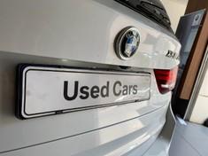 2015 BMW X5 M50d Gauteng Pretoria_2