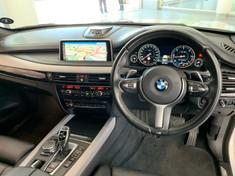 2015 BMW X5 M50d Gauteng Pretoria_3