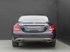 2016 Mercedes-Benz E-Class E 200 Avantgarde Kwazulu Natal Durban_4