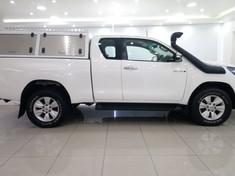 2016 Toyota Hilux 2.8 GD-6 RB Raider Extended Cab Bakkie Kwazulu Natal Durban_1
