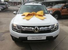 2018 Renault Duster 1.5 dCI Dynamique 4x4 Western Cape Oudtshoorn_1