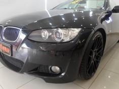 2008 BMW 3 Series 335i Convert Sport At e93  Kwazulu Natal Durban_2