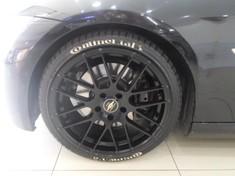 2008 BMW 3 Series 335i Convert Sport At e93  Kwazulu Natal Durban_3