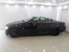2008 BMW 3 Series 335i Convert Sport At e93  Kwazulu Natal Durban_4