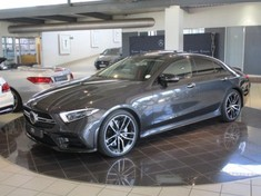 2019 Mercedes-Benz CLS-Class AMG 53 4MATIC Western Cape
