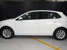 2019 Volkswagen Polo 1.0 TSI Comfortline Kwazulu Natal Hillcrest_3
