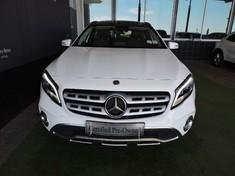 2018 Mercedes-Benz GLA-Class 200 Free State Bloemfontein_1
